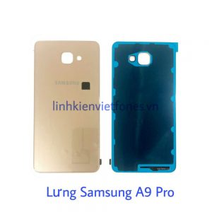 lung a9 pro