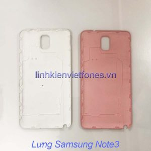 lung ss note3