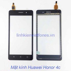 mk huawei honor 4c