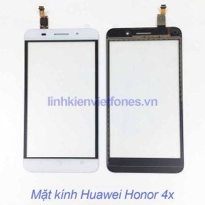 mk huawei honor 4x