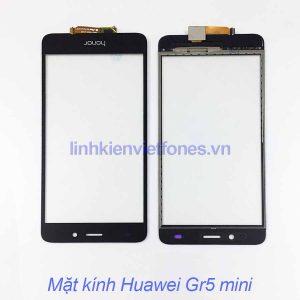 mk huawei honor gr5 mini