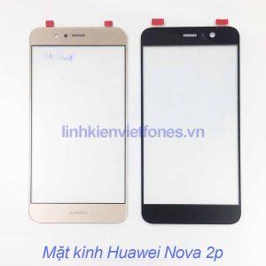 mk huawei nova 2p