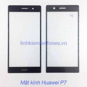 mk huawei p7