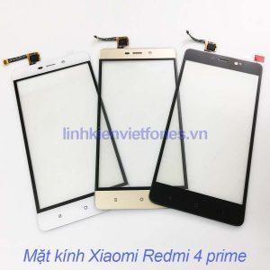 redmi4 prime