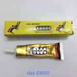 Keo E8000