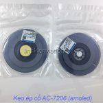 Keo ép cổ AC-7206