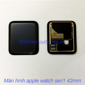 Màn hình Apple watch series 1 (42mm)