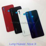 Lưng Huawei