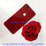 lung ip8 plus co mk camera