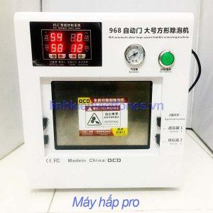 may hap pro 968