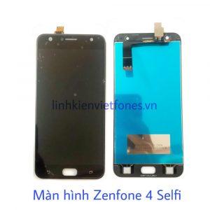 mh zf 4 selfie