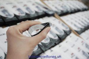 Dao tách màn hình QianLi 0.1mm- dẻo