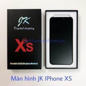 Màn hình iphone XS zin JK
