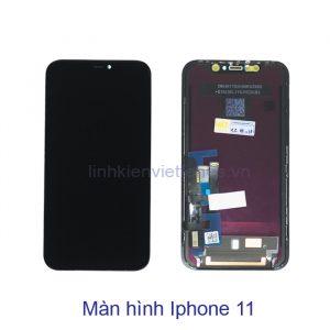 Màm hình iphone 11