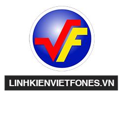 linhkienvietfones - linh kiện thay mặt kính , màn hình