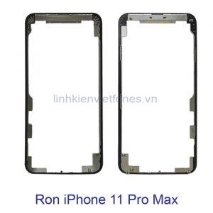 RON IP11 PRO MAX
