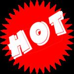Danh Mục Hot Trang Chủ