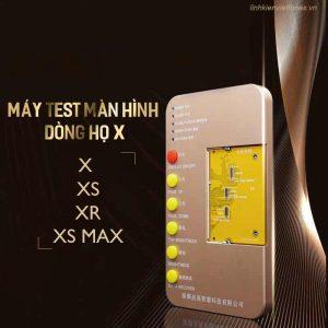 Máy test dòng họ ipx