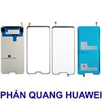 Lót phản quang Huawei