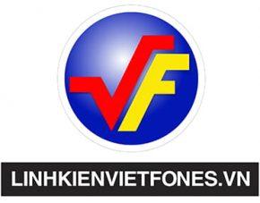 linhkienvietfones.vn