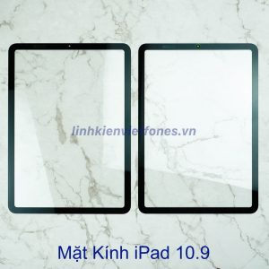 Mặt kính iPad